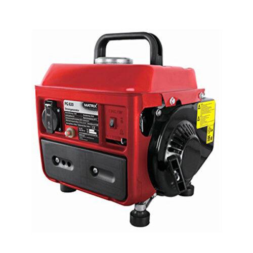 Бензински агрегат за струја MTX PG 820-1