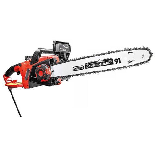 Електрична пила MTX EK 2300-40