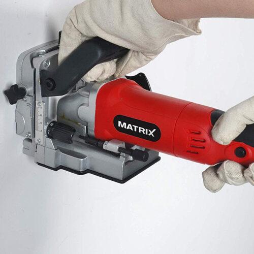 Бисквитарка MTX BJ 850-100/1