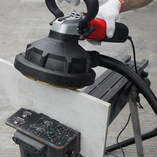 Мултифункционална алатка MTX MT 1100