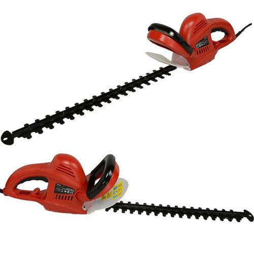 Електричнa ножицa за жива ограда MTX HT 501-510-E