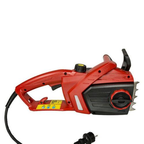 Електрична пила MTX EK 1800-350