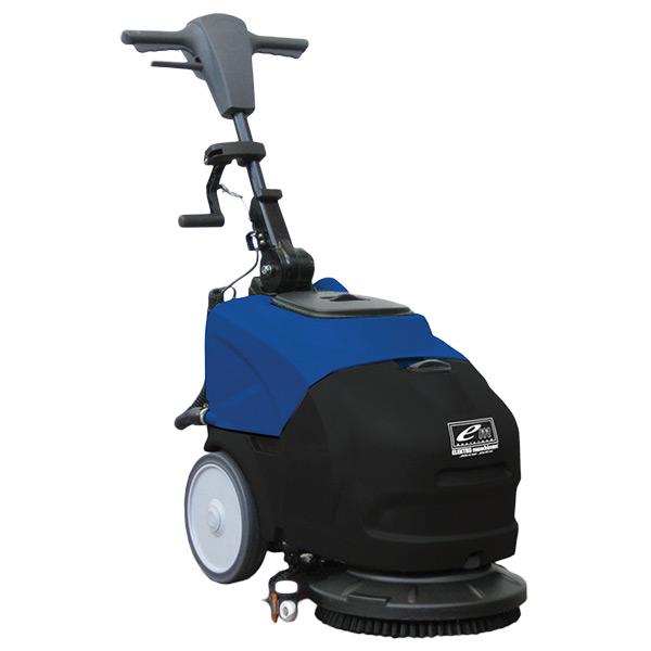 Чистач за подови RЕМ SMC 1350/450