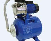 Хидрофор WPEm 3402/20R Basic Line