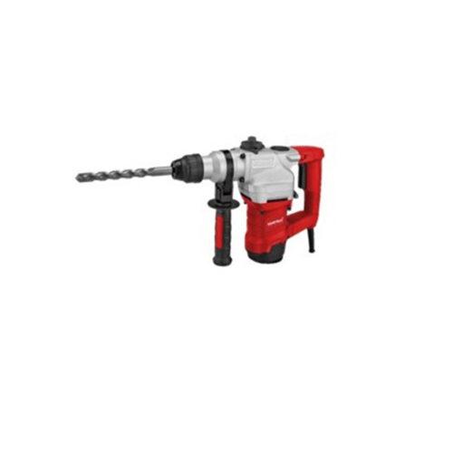 Електропневматска дупчалка / чекан MTX EHD 1200-2
