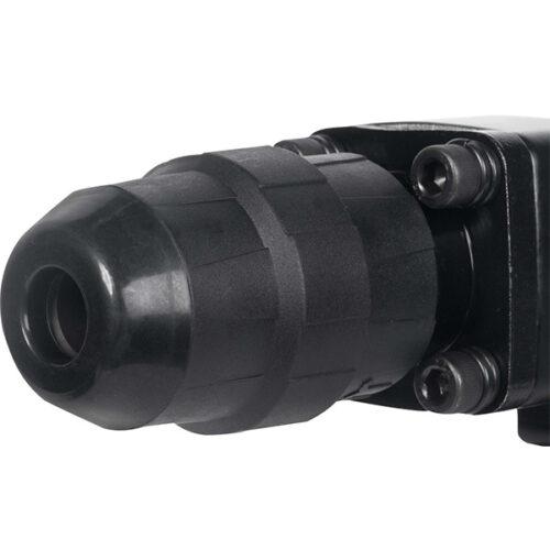Електропневматски чекан MTX EDH 1300
