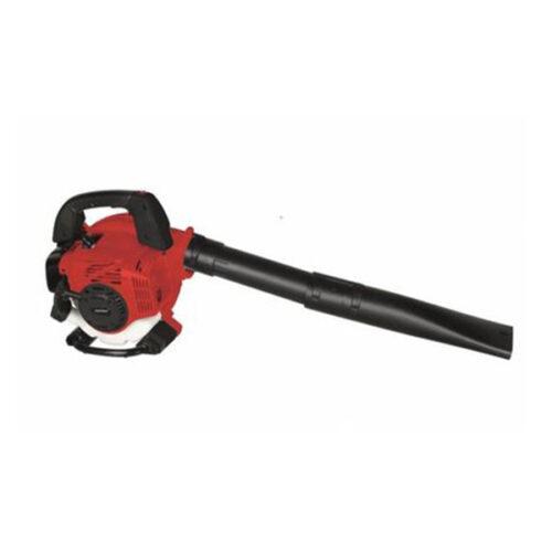 Моторен Усисувач-Дувач на лисја MTX GLB 26