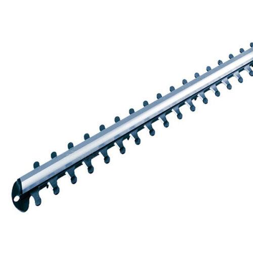 Електричнa ножицa за жива ограда MTX HT 601-610-M