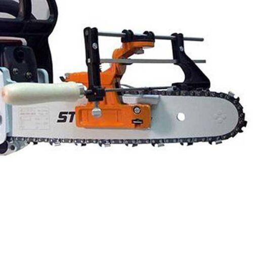 Машина за острење на ланец FG 1 STIHL