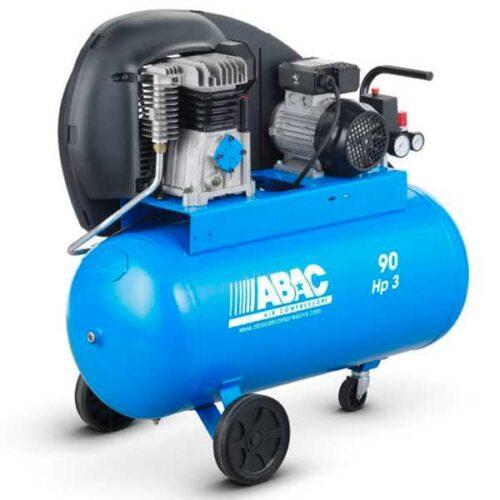 Компресор ABAC A29B 90L CM3 3HP