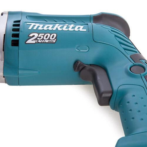 Електричен одвртувач / завртувач MAKITA FS2700