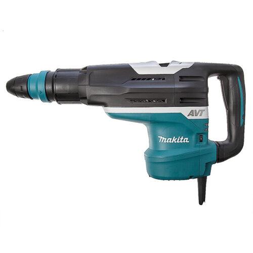 Ударна дупчалка / чекан MAKITA HR5212C SDS-MAX