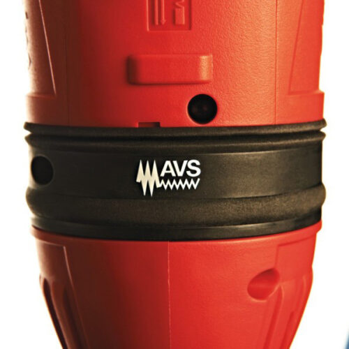 Аголна брусилка Milwaukee AGVM 24-230 GEX