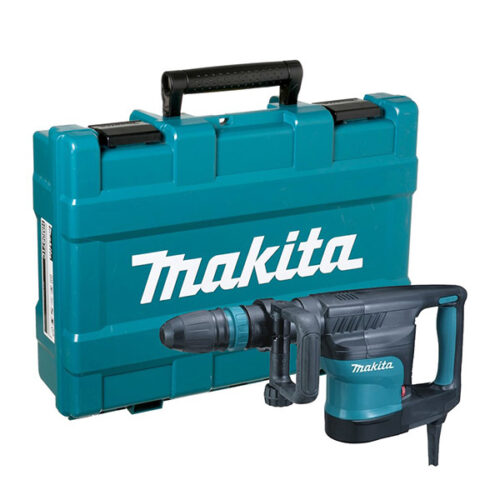 Чекан за уривање MAKITA HM1101C SDS-MAX
