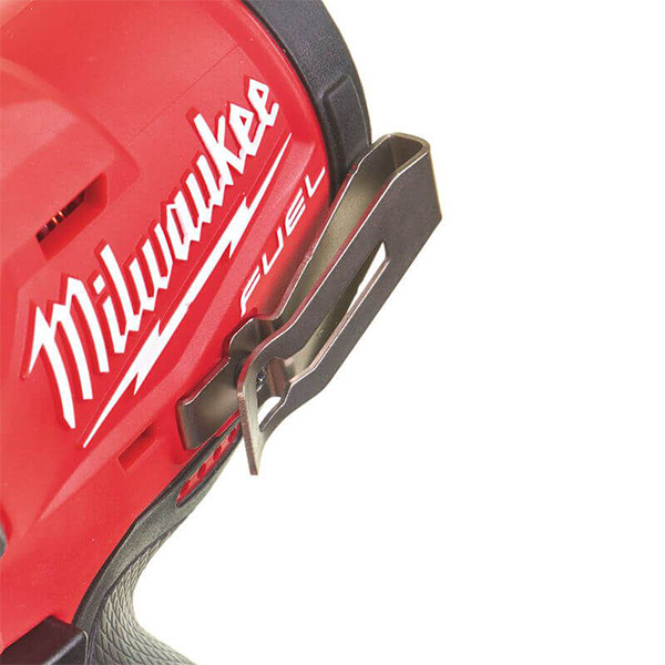 Акумулаторска дупчалка/одвртувач Milwaukee M12FPD-602X