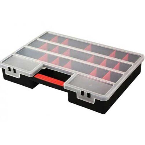 Кутија за алат Organizer Classic XL