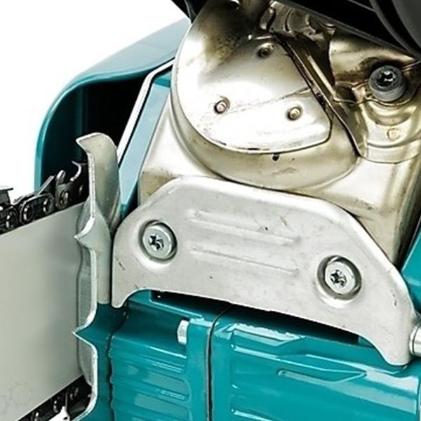 Бензинска моторна пила MAKITA EA5001P38D