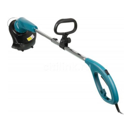 Електричен тример за трева MAKITA UR3000