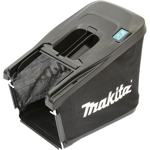 Акумулаторска косилка MAKITA DLM431PT2