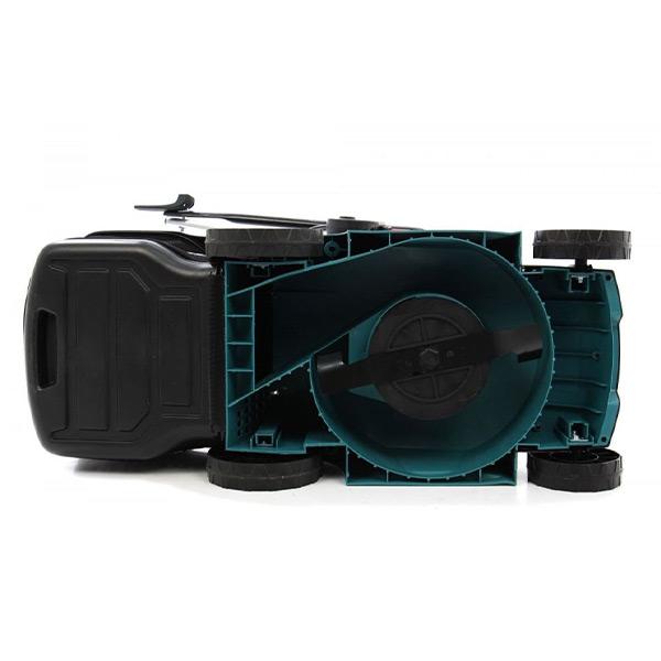 Електрична косилка за трева MAKITA ELM3320