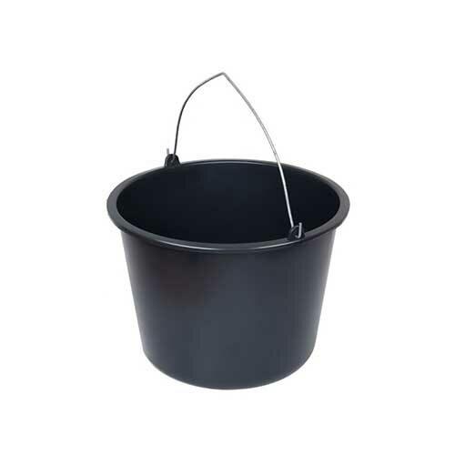 Кофа за градежништво 12 литри