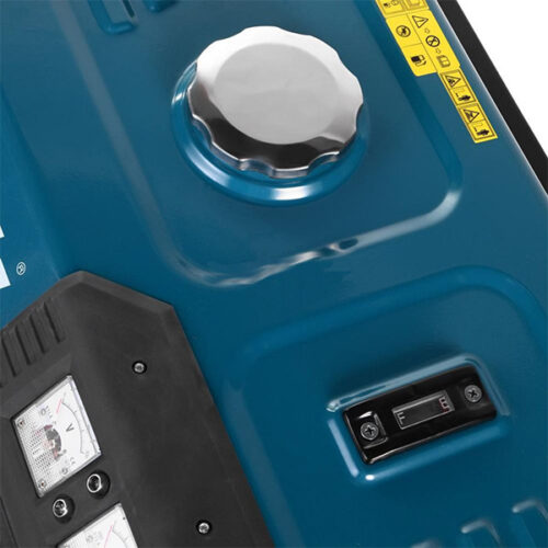 Агрегат за струја MAKITA EG2850A