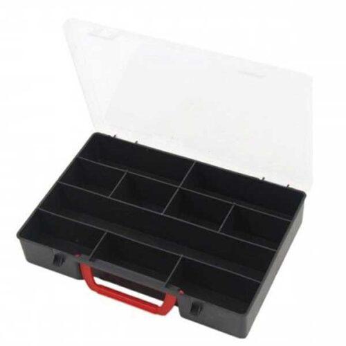 Кутија за алат Organizer Classic 300