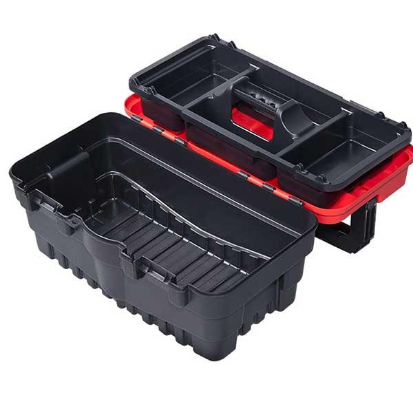 Кутија за алат Formula Carbo S 500