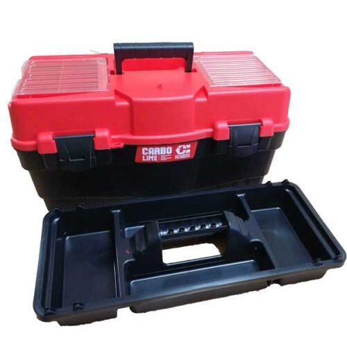 Кутија за алат Formula Carbo A 500