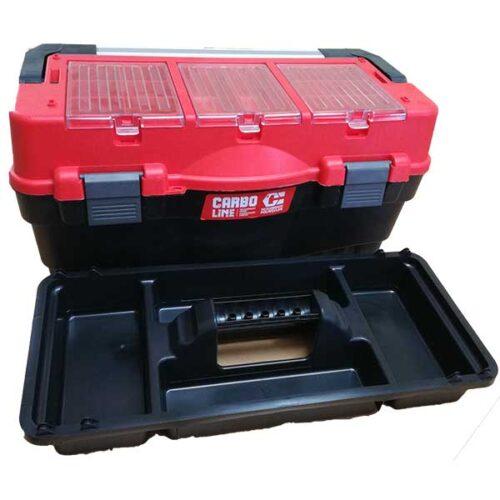 Кутија за алат Formula Carbo S 600