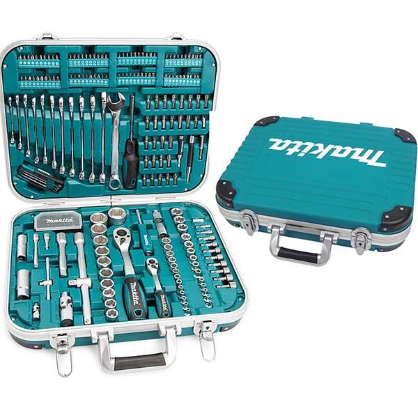 Гарнитура алат MAKITA P-90532