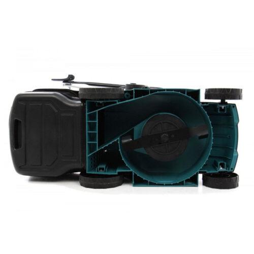 Електрична косилка за трева MAKITA ELM3720