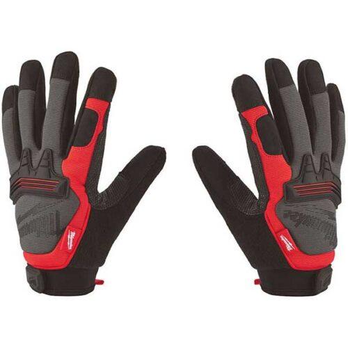 Заштитни ракавици MILWAUKEE Armortex®