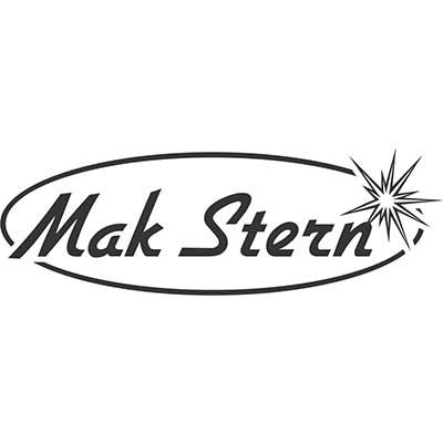 makstern logo 2