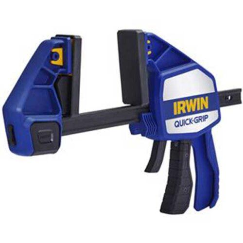 Столарска стега IRWIN Quick-Grip