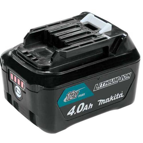 Резервна батерија MAKITA BL1041B 10.8-12 V max 4.0Ah