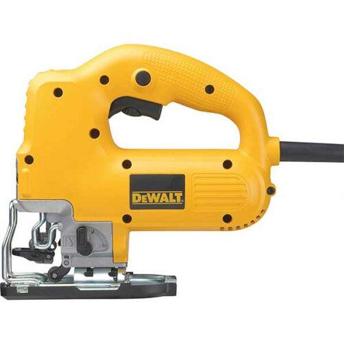 Електрична убодна пила DeWALT DW341K