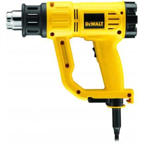 Индустриски фен DeWALT D26411