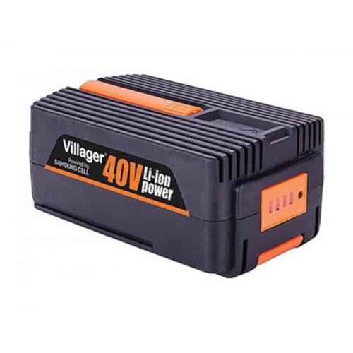 Батерија за Villy 4000E/6000E 4.0Ah VILLAGER