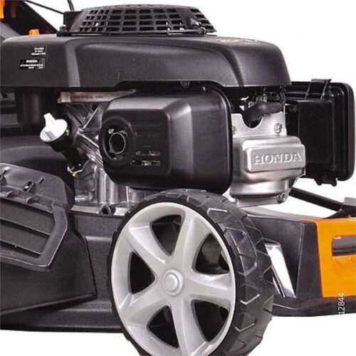 Бензинска косилка VILLAGER VRS 480 H