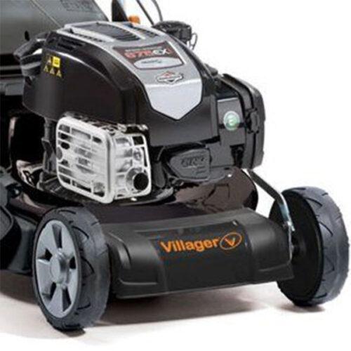 Бензинска косилка VILLAGER VRS 510 P самоходна
