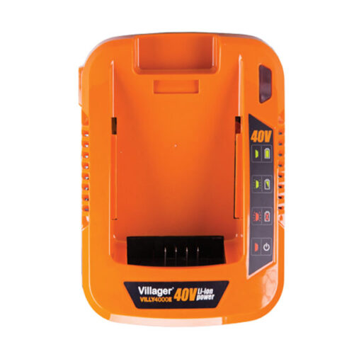 Полнач за батерија за Villy 4000E/6000E VILLAGER