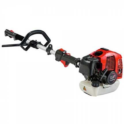 Бензински моторен повеќенаменски тример ISKRA ТU-МТ430