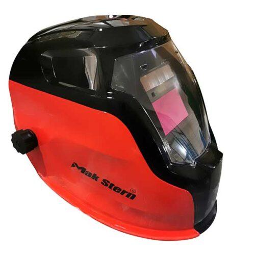 Професионална маска за заварување