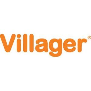 Logo villager