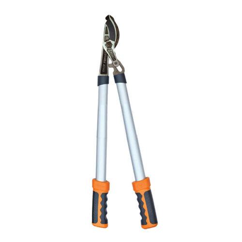 Ножици за гранки алуминиум VILLAGER LS 127