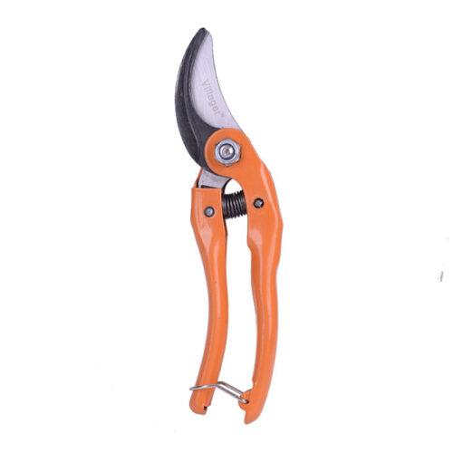 Ножици за кроење 7'' PS 103 VILLAGER