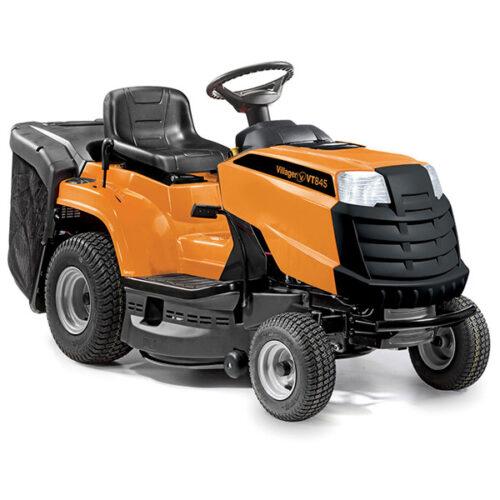 Трактор VILLAGER VT 845