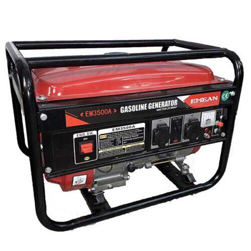 Агрегат за струја EM3500A 2.8kW