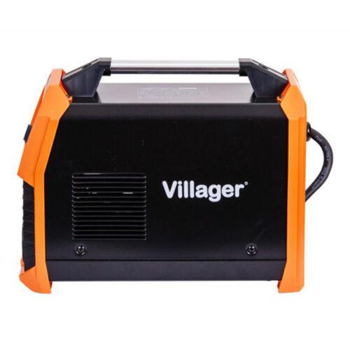 Апарат за заварување инвертер VILLAGER VIWM 205